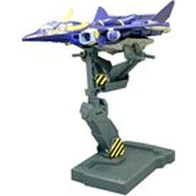 【中古】1/48 超時空要塞マクロス VF-1 バルキリー 対応 ディスプレイスタンド [併売:0J06]【赤道店】