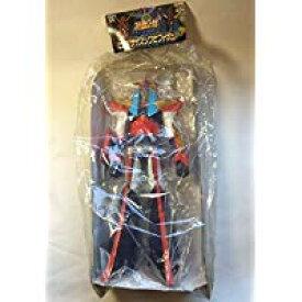 【中古】【未使用品】スーパーロボット大戦 ビッグサイズソフビフィギュア 勇者ライディーン[併売:0LLF]【赤道店】
