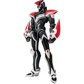 【中古】【未開封】 S.H.フィギュアーツ TIGER&BUNNY H-01 [併売:0NXQ]【赤道店】