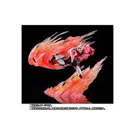 【中古】【未開封】フィギュアーツZERO バーナビー・ブルックスJr. BATTLE STYLE TIGER & BUNNY [併売:0R5H]【赤道店】