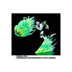 【中古】【未開封】フィギュアーツZERO ワイルドタイガー BATTLE STYLE TIGER & BUNNY [併売:0R5I]【赤道店】