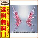 【中古】 バンダイ METAL BUILD デスティニーガンダム 光の翼オプションセット [0009]【秋葉原店】