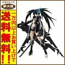 【中古】 figma ブラック★ロックシューター THE GAME BRS2035 [0033]【秋葉原店】