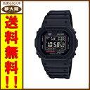 【新品】【併売商品】カシオ 腕時計 GW-5035A-1JR (G-SHOCK35周年記念モデル BIG BANG BLAK) 【腕時計】【山形南店】