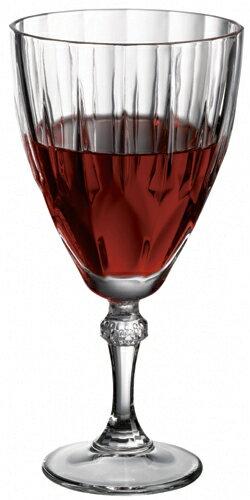 ダイヤモンドワイン(M)PS44767