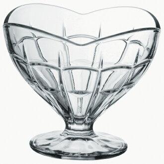 Pasabahce(파샤바체) 아이스크림 컵 아이스크림 컵 PS51388