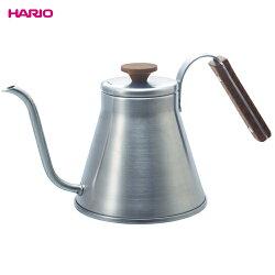 【送料無料】HARIO(ハリオ)V60ドリップケトル・ウッドVKW-120-HSV