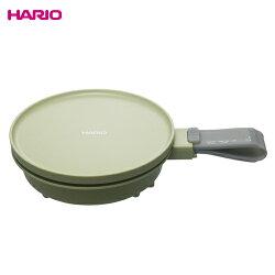 【送料無料】HARIO(ハリオ)ティースケールTST-1-SG