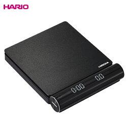 【送料無料】HARIO(ハリオ)コーヒースケールSmartQジミーEQJ-2000-B