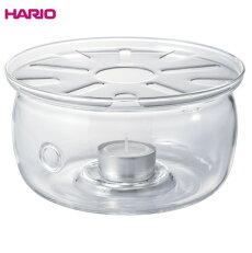 HARIO(ハリオ)ティーウォーマーMTWJ-M