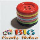BIG ボタンこんな大きいボタンあったんだ選べるカラー×大きさ
