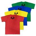 クスリエTシャツ/マイドラゴンシステム第7首/全4色・全5サイズ(男女兼用)