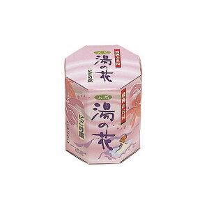 天然湯の花Tパックタイプ(L)【楽ギフ_包装】【楽ギフ_のし】