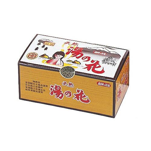 【40%OFF】天然湯の花小袋タイプ(L)