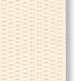 置き畳 目積 縁なし セキスイ 美草 アイボリー ★送料無料★ 子供部屋 日本製 置き畳 置畳 置くだけ 畳 ユニット畳 半畳 撥水 やわらかクッション付 85cm×85cm 厚さ15mm