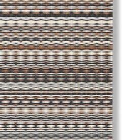 置き畳 縁なし セキスイ アースカラーシリーズ ジオ ★送料無料★ 子供部屋 日本製 置き畳 置畳 置くだけ 畳 ユニット畳 半畳 撥水 やわらかクッション付 85cm×85cm 厚さ15mm