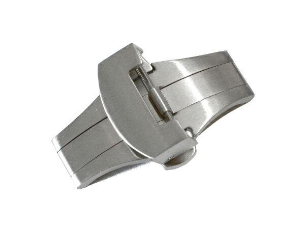 「 パネライ ( PANERAI )向け」 輸入王オリジナル Dバックル 40mmケース用 20mm 社外品 メンズ 腕時計 ベルト用