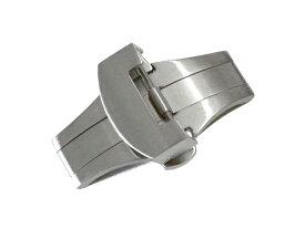 「 パネライ ( PANERAI )向け」 輸入王オリジナル Dバックル 22mm 社外品 メンズ 腕時計 ベルト用