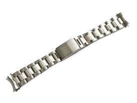 low priced 4706f c414a 楽天市場】ロレックス(腕時計用ベルト・バンド|腕時計用 ...