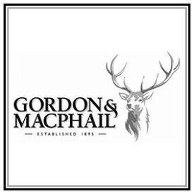 ウイスキー ゴードン&マクファイル(G&M) ベンリネス 1997 CC 700ml (79785) 洋酒 Whisky(36-0)
