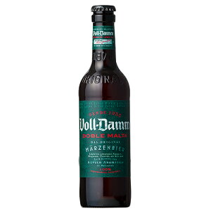 ビール ボルダム ダブルモルト ダム社 330ml 複数本ラッピング・熨斗不可 (75558)(ca) スペイン beer(74-5)