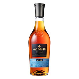 ブランデー カミュ VSOP エレガンス 700ml (72060) 洋酒 brandy(32-2)