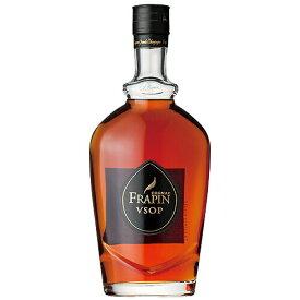 ブランデー フラパン VSOP 700ml (72205) 洋酒 brandy(33-2)