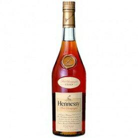 ブランデー ヘネシー VSOP スリムボトル (ロングネック) 正規品 700ml (22-2)(72251) 洋酒 brandy