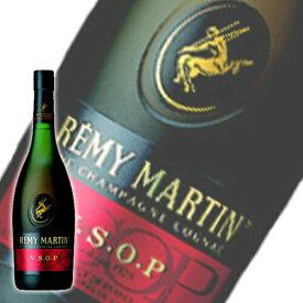 ブランデー レミーマルタン VSOP 700ml (72508) 洋酒 brandy(35-4)
