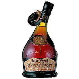 ブランデー サンヴィヴァン VSOP 700ml (72775) 洋酒 brandy(33-2)