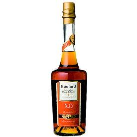 ブランデー ブラー XO 700ml (73011) 洋酒 brandy(34-6)