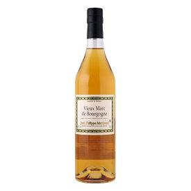 ブランデー ドメーヌ ジャン フィリップ マルシャン ヴィユー マール ド ブルゴーニュ 700ml (73149) 洋酒 brandy(73-5)