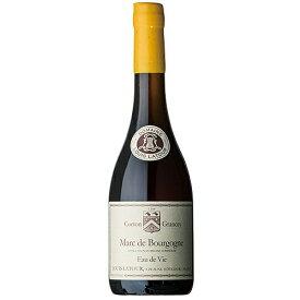 ブランデー ルイ ラトゥール マール ド コルトン グランセ 700ml (73154) 洋酒 brandy(73-5)