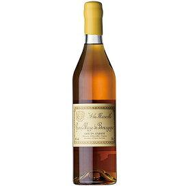 ブランデー ルイ ジャド ヴィユー マール ド ブルゴーニュ ア ラ マスコット 700ml (73162) 洋酒 brandy(73-5)