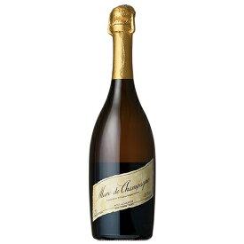 ブランデー モエ エ シャンドン マール ド シャンパーニュ 700ml (73164) 洋酒 brandy(33-4)