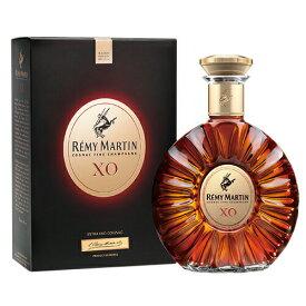 ブランデー レミーマルタン XO エクセレンス 700ml (72514) ■ 洋酒 brandy(22-2)