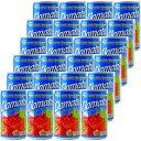 クラマト トマト ジュース 162ml 1ケース (24缶) (0-0) (78717)