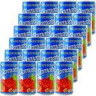 クラマト トマト ジュース 162ml×24缶 1ケース (78717)(00-0)