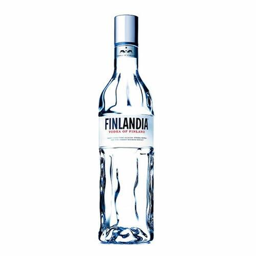 フィンランディア 40゜ 700ml(32-2)