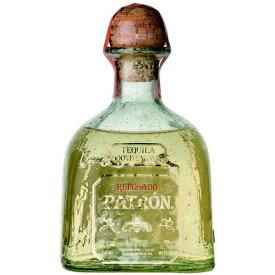 テキーラ パトロン テキーラ レポサド 750ml (73595) スピリッツ tequila(35-5)