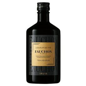 リキュール フォション ティー リキュール 500ml (29976) liqueur カクテル(24-5)