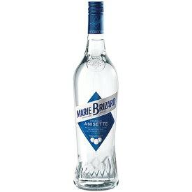リキュール マリーブリザール アニゼット 700ml (64-2)(74002) liqueur カクテル