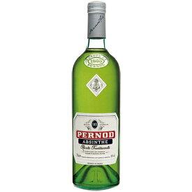 リキュール ペルノ アブサン 68度 700ml (38-0)(74006) liqueur