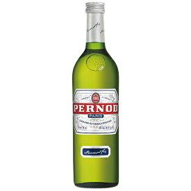 リキュール ペルノ (パスティス) 700ml (22-4)(74011) liqueur