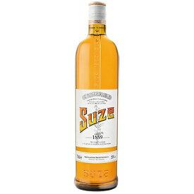 リキュール スーズ 700ml (74078) liqueur カクテル(22-4)