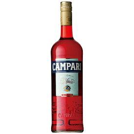 リキュール カンパリ 1000ml (22-3)(74092) liqueur