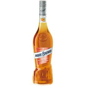 リキュール マリー ブリザール ピーチ リキュール 700ml (38-0)(74416) liqueur