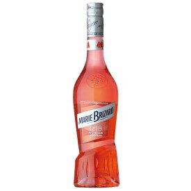 リキュール マリーブリザール ウォーターメロン 700ml (33-4)(74456) liqueur