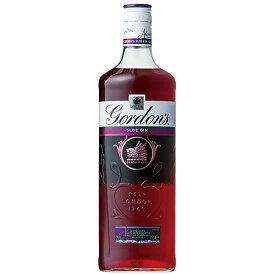 リキュール ゴードン スロージン 700ml (22-4)(74665) liqueur