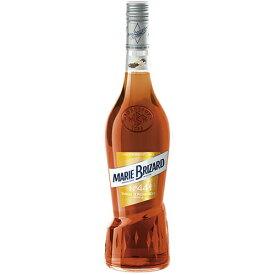 リキュール マリーブリザール バニラ リキュール 700ml (74781) liqueur カクテル(38-0)